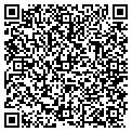 QR code with Whaley Middle School contacts