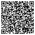 QR code with Sally R Goble contacts