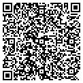 QR code with Aesthetics By Hanni contacts