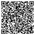 QR code with Forrest Park Civic Association Inc contacts