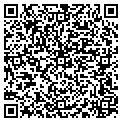 QR code with Ibpoe Of W Elks Rest Ldg contacts