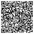 QR code with R C Shuttles contacts