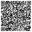 QR code with Metcalfe Investments Inc contacts