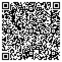 QR code with Longstaff Engineering & Cnstr contacts