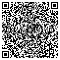QR code with Craig Youth Center contacts