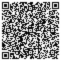 QR code with Ace Water Wells contacts
