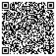 QR code with Gerard Construction contacts
