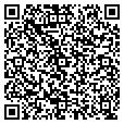 QR code with WRIT Process contacts