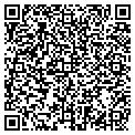 QR code with Acord Distributors contacts