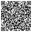 QR code with WIC Office contacts