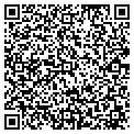 QR code with New Homes By Needham contacts