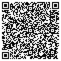 QR code with Tlingit-Haida Community Bingo contacts