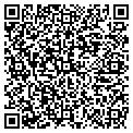 QR code with Andy's Auto Repair contacts