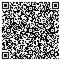 QR code with Eager Beaver Cleaning & Errand contacts