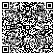 QR code with Betty's Jewelry contacts