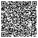 QR code with Bailey Building Supply Truss contacts