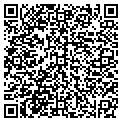 QR code with City Of Kongiganak contacts