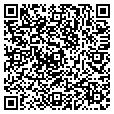 QR code with Prodigy contacts