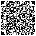 QR code with Calliope Design & Editing contacts