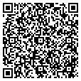 QR code with Duley Consultants contacts