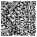 QR code with Alaska Wireless Communications contacts
