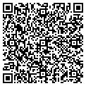 QR code with Angel Creek Lodge contacts