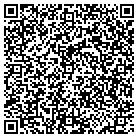 QR code with Glacier Pontiac Buick GMC contacts