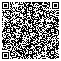 QR code with G & G Alaska Smokery contacts