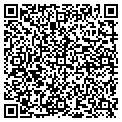 QR code with Drywall Systems of Alaska contacts