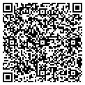 QR code with Alaska Law Offices Inc contacts