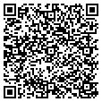 QR code with Classen Masonry contacts