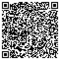 QR code with Northland Business Service contacts
