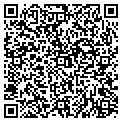 QR code with Valdez Veterinary Clinic contacts