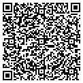 QR code with China Doll Bed & Breakfast contacts