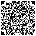 QR code with Seamen's Center contacts