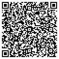 QR code with Petersburg Bunk & Breakfast contacts