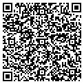 QR code with Alaska Hydro Sports contacts