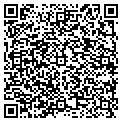 QR code with Burton Plumbing & Heating contacts