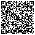 QR code with Emmonak Safe Water contacts