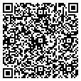 QR code with Foxfire contacts
