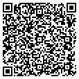 QR code with Colony Greenhouse contacts