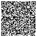 QR code with Fire & Ice Alaskan Golden Plat contacts