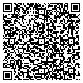QR code with Rick's Landscape Design/Mngmt contacts