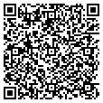 QR code with Zoronko Studios contacts