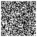 QR code with Us Air Force Base Locator contacts