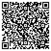 QR code with Harmony contacts