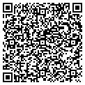 QR code with Coordinators Interior Design contacts