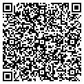 QR code with Soldotna Creek Park contacts