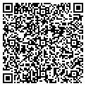 QR code with Alaska Fur Gallery contacts