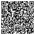 QR code with Airline Support contacts
